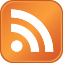 RSS feeds and trying to read them