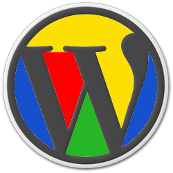 Google Buys WordPress!