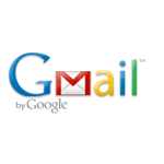 www.GMail.co.za is NOT Google GMail – WARNING
